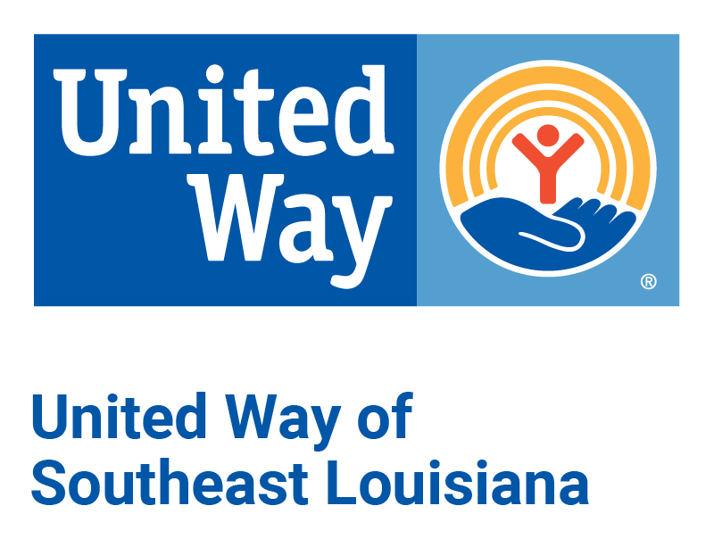 United Way of Southeast Louisiana Logo